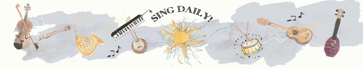 singdaily.com